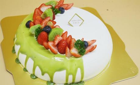 无忧岛怎么样_无忧岛蛋糕-美团网