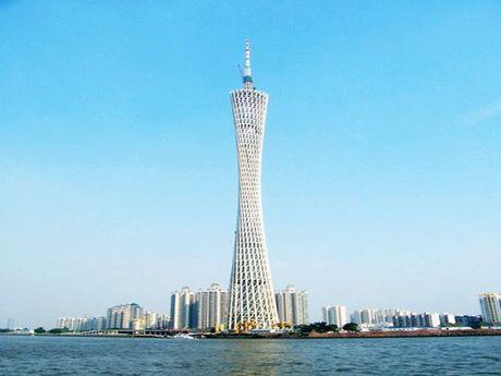 【(当天预订17点截止)广州塔白云星空观光门票成人票