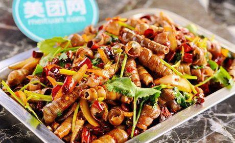 【临沂东北人团购】东北人6人餐团购|图片|价格