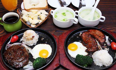 【淄博塔卡米乐享餐厅大全】燕窝米乐享做法2塔卡团购餐厅猪肉图片