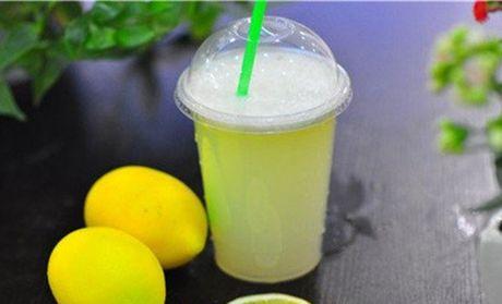 美莲广场【齐鲁软件园】UNI果珍 仅售9.9元!最高价值20元的饮品4选1,提供免费WiFi。