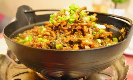 :长沙今日团购:【雨花亭】乐味馆私房菜仅售268元!价值303元的乐味6-8人套餐,提供免费WiFi。