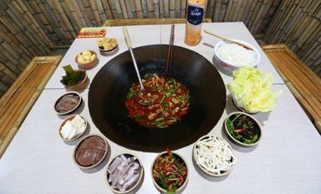 【漳州乡村土灶柴火鸡团购】乡村土灶柴火鸡3-5人餐