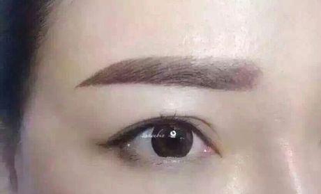 【成都素颜坊-眉眼唇半永久美妆团购】素颜坊-眉眼唇