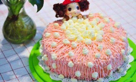 购】康来福河蟹洗澡团购价格图片|蛋糕|菜单|蛋糕蒸娃娃不掉爪图片