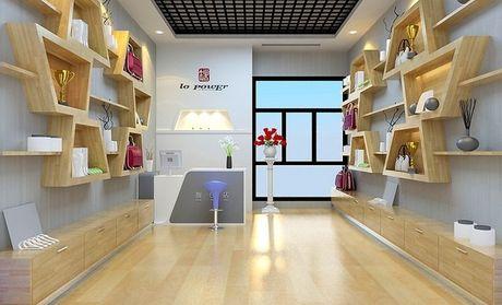 【邯郸创意室内设计工作室团购】创意室内设计工作室图片