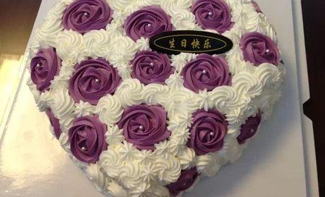 【广州生日创意蛋糕坊团购】生日创意蛋糕坊蛋糕团购图片