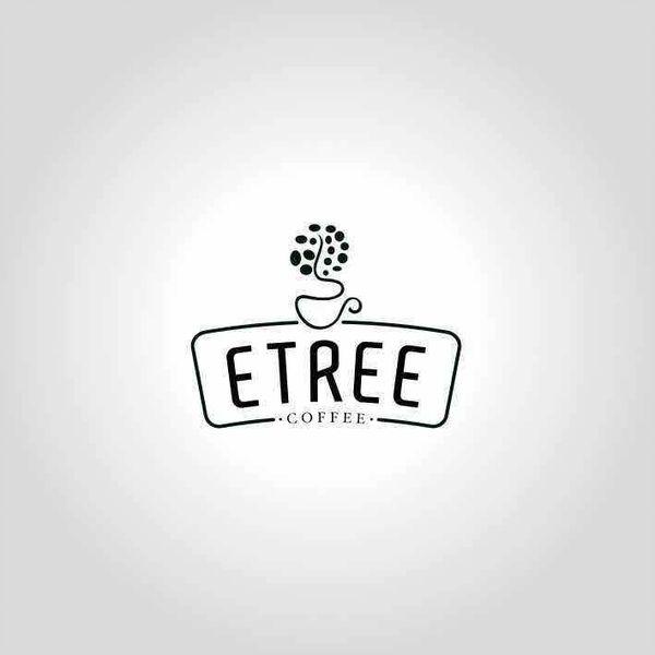 ETREE COFFEE(太阳百货店)大家来聊聊