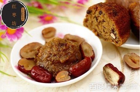 卡吧自助烧烤(宝龙国际花园店)