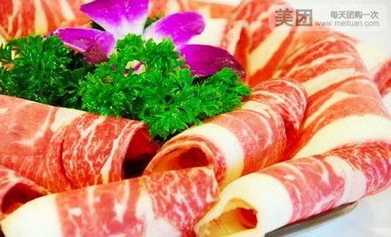 韩牛炭烤·横城韩牛(民乐园万达店)感觉怎么样?