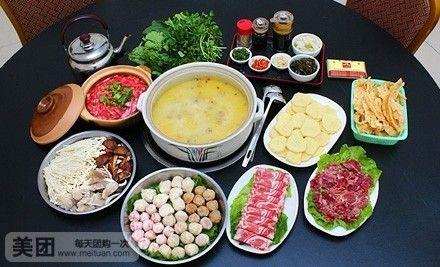 淼福猪肚鸡(长隆店)味道好吃吗?