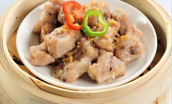 金麒麟自助烤肉(小王庄店)