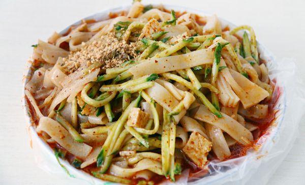 明阳春排骨米饭(誉峰店)