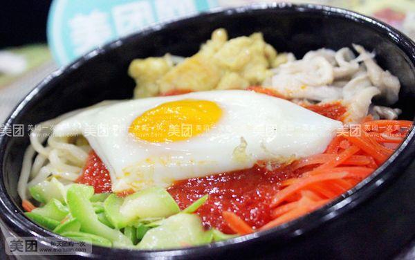 烩昌佰味黄焖鸡米饭(丽景天成分店)