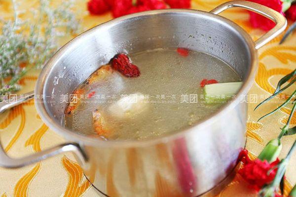 北京唐顺肥牛海鲜火锅(大学城店)怎么样?