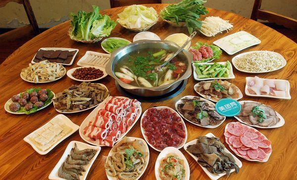 798黄焖鸡米饭(浦发路店)