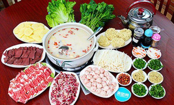 淼福猪肚鸡(永泰店)