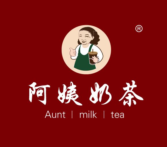 阿姨奶茶(南翔解放街店)吃货们怎么看?