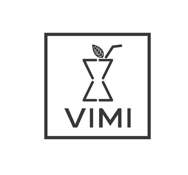 VIMI(禺山广场店)
