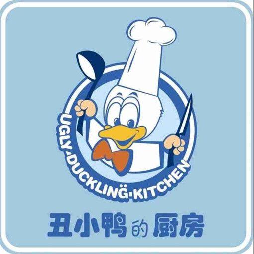 丑小鸭的厨房(大坪店)吃货们怎么看?