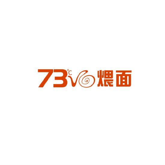 73℃煨面(新世纪环球中心店)味道怎么样?