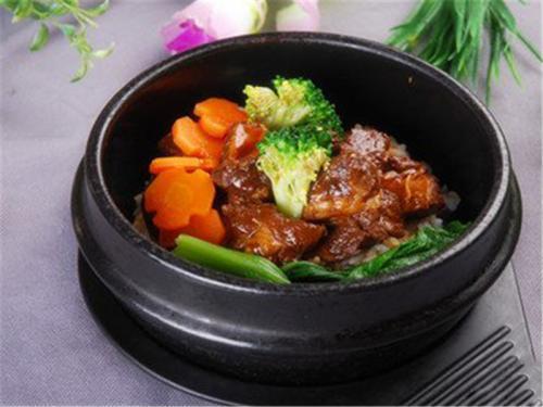味之朝朝鲜烤盘(新寮店)