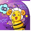 1月小蜜蜂2015