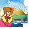 济州岛达人徽章