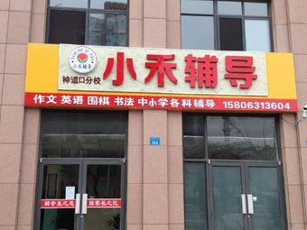 禾沐教育培训学校