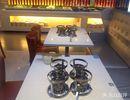 靓煮小海鲜自助火锅(国际商场店)