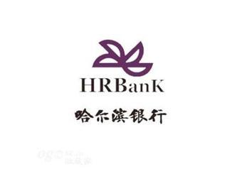 哈尔滨银行群力支行