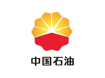 中国石油(浦东南路店)