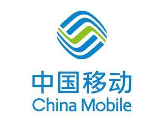 中国移动(站前指定专营店)