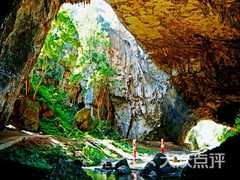 九乡风景区的图片