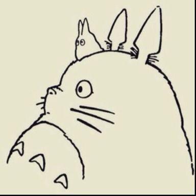 萝卜地手绘图片