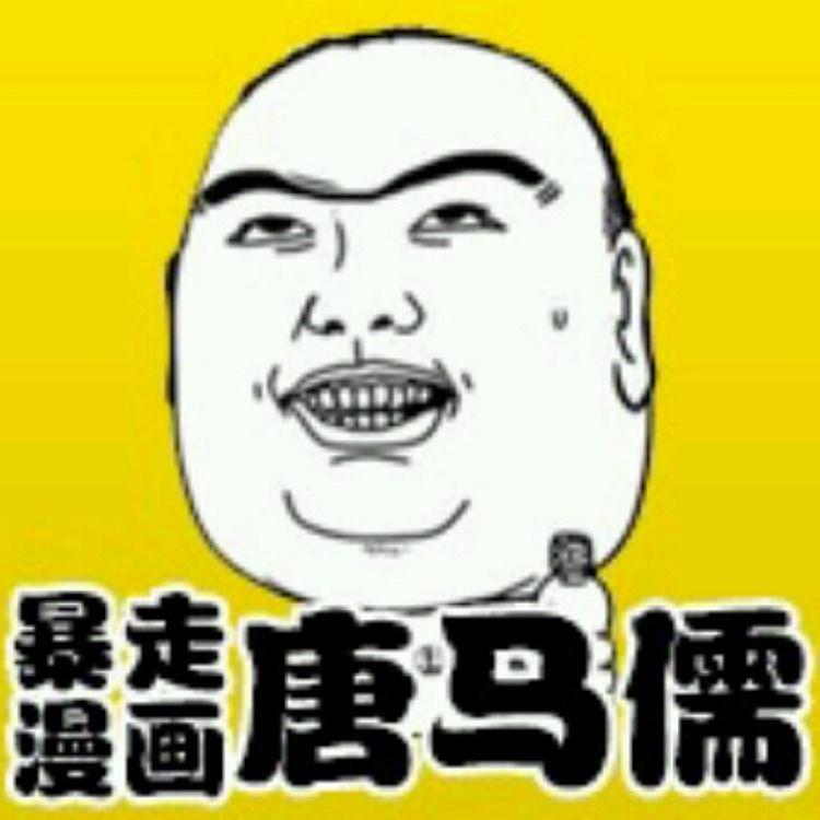 【青岛扎啤城怎么样】北京特色青岛扎啤城5-6人餐推荐