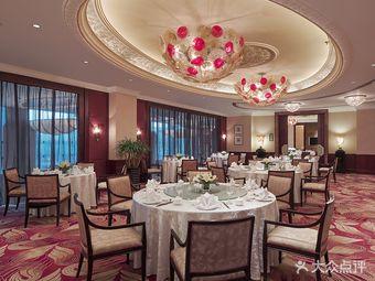 香宫 Shang Palace(苏州香格里拉大酒店店)