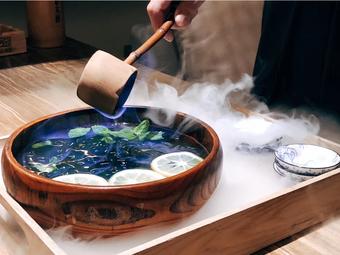 斗金酒场·潮汕菜