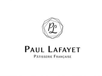 PAUL LAFAYET(國金中心商場店)