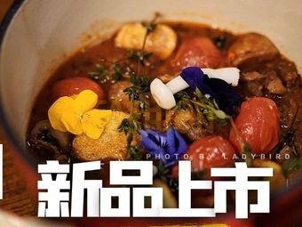 LYFATTI 莱芙缇(群力店)