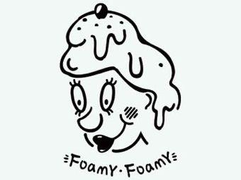 Foamy Foamy(湖滨银泰店)