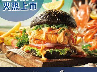 bluefrog藍蛙(徐家匯店)