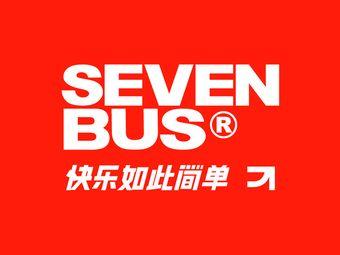 SEVENBUS(宝龙城市广场店)