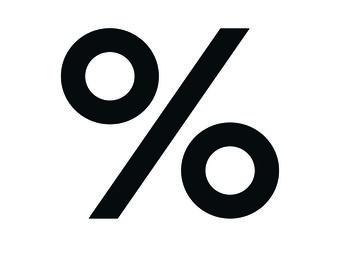 % Arabica(IFC店)