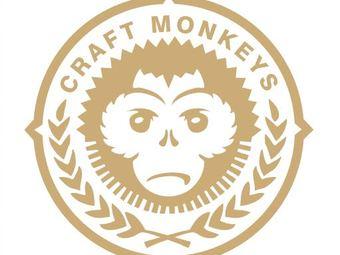 精酿猴子啤酒屋(万达店)