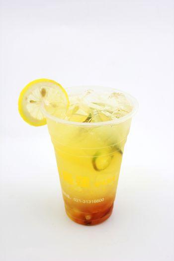 【蚌埠】玛丽莲甜品蚌埠万达店-美团