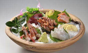 【大连】御多幸日本料理-美团