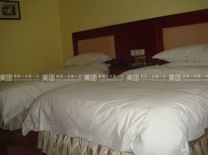 酒店客房刷卡器接线图