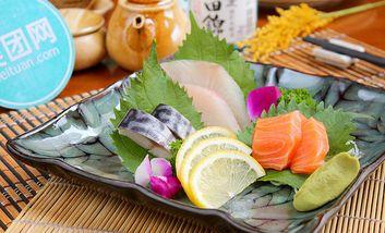 【西安】樱木町日本料理-美团