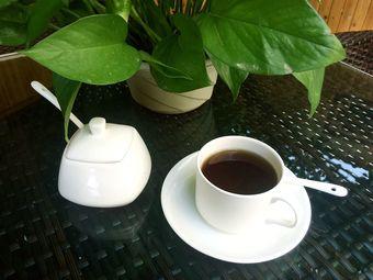 Jennry咖啡店